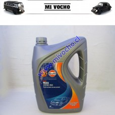 Aceite Motor 20W-50